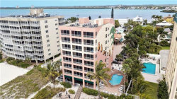 Photo of Fort Myers Beach, FL 33931 (MLS # 219022307)