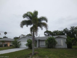 Photo of 1725 SW 3rd PL, Cape Coral, FL 33991 (MLS # 219022415)