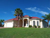 Photo of 3736 SW 11th CT, Cape Coral, FL 33914 (MLS # 219022617)