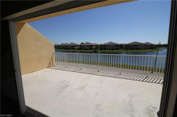 Photo of 4401 Cortina CIR, Unit 327, Fort Myers, FL 33916 (MLS # 219023030)