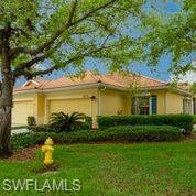 Photo of 10539 Diamante WAY, Fort Myers, FL 33913 (MLS # 219023038)