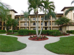 Photo of 12150 Kelly Sands WAY, Unit 615, Fort Myers, FL 33908 (MLS # 219023063)