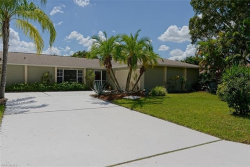 Photo of Fort Myers, FL 33919 (MLS # 219023069)