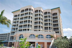 Photo of 190 Estero BLVD, Unit 503, Fort Myers Beach, FL 33931 (MLS # 219023535)