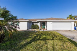 Photo of 140 Crescent DR, Fort Myers, FL 33919 (MLS # 219024147)