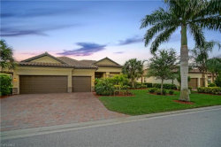 Photo of 11323 Reflection Isles BLVD, Fort Myers, FL 33912 (MLS # 219024824)