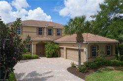 Photo of 1108 Amber Lake CT, Cape Coral, FL 33909 (MLS # 219026013)