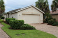 Photo of 13068 Sail Away ST, North Fort Myers, FL 33903 (MLS # 219026284)