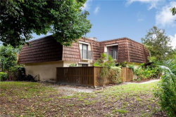 Photo of Fort Myers, FL 33919 (MLS # 219026505)
