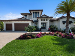 Photo of 6686 Griffin BLVD, Fort Myers, FL 33908 (MLS # 219026985)