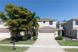 Photo of 8939 Spring Mountain WAY, Fort Myers, FL 33908 (MLS # 219027478)