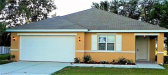 Photo of 25308 Islas DR, Punta Gorda, FL 33955 (MLS # 219028240)