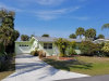 Photo of 127 Connecticut ST, Fort Myers Beach, FL 33931 (MLS # 219028305)