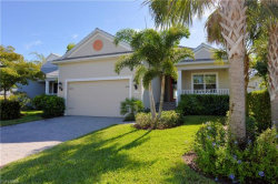 Photo of 17815 Little Torch, Fort Myers, FL 33908 (MLS # 219029140)