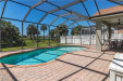 Photo of 9120 Gladiolus Preserve CIR, Fort Myers, FL 33908 (MLS # 219029283)