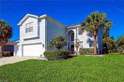 Photo of 16888 Colony Lakes BLVD, Fort Myers, FL 33908 (MLS # 219029308)