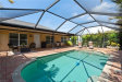 Photo of 114 NW 15th TER, Cape Coral, FL 33993 (MLS # 219029331)