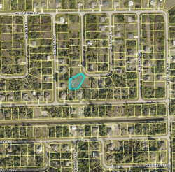 Photo of 6127 Hutton CT, Fort Myers, FL 33905 (MLS # 219029663)