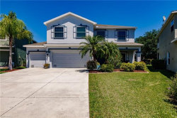 Photo of 8943 Falcon Pointe LOOP, Fort Myers, FL 33912 (MLS # 219029702)