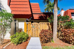 Photo of 10805 Meadow Lark Cove DR, Fort Myers, FL 33908 (MLS # 219029724)
