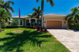 Photo of 5407 SW 26th CT, Cape Coral, FL 33914 (MLS # 219029748)