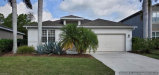 Photo of 14187 Danpark LOOP, Fort Myers, FL 33912 (MLS # 219029782)