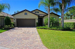 Photo of 6603 Everton CT, Fort Myers, FL 33966 (MLS # 219029827)