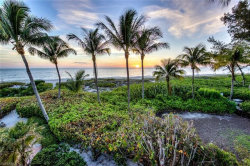 Photo of 1074 S Seas Plantation RD, Captiva, FL 33924 (MLS # 219029885)