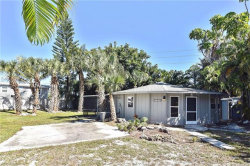 Photo of 17242 Whitewater CT, Fort Myers Beach, FL 33931 (MLS # 219029911)
