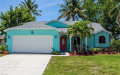 Photo of 2734 NW 4th TER, Cape Coral, FL 33993 (MLS # 219030090)
