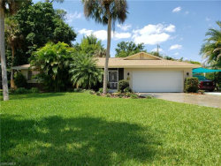 Photo of 2339 Westwood RD, North Fort Myers, FL 33917 (MLS # 219030128)