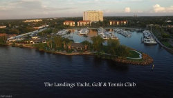 Photo of 4120 E Steamboat BEND, Unit 204, Fort Myers, FL 33919 (MLS # 219030153)