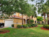 Photo of Fort Myers, FL 33905 (MLS # 219030160)
