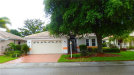 Photo of 2130 Rio Nuevo DR, North Fort Myers, FL 33917 (MLS # 219030184)