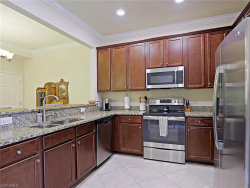 Photo of 14646 Summer Rose WAY, Fort Myers, FL 33919 (MLS # 219030201)