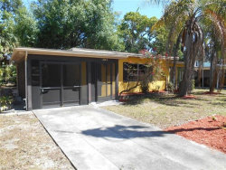 Photo of Fort Myers, FL 33901 (MLS # 219030302)
