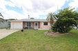 Photo of 1723 Inlet DR, North Fort Myers, FL 33903 (MLS # 219030337)