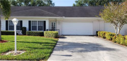 Photo of Fort Myers, FL 33919 (MLS # 219030360)