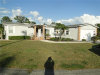 Photo of 19832 Frenchmans CT, North Fort Myers, FL 33903 (MLS # 219030384)