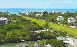 Photo of 210 Swallow DR, Captiva, FL 33924 (MLS # 219030465)