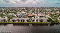 Photo of 1765 Jamaica WAY, Unit 301, Punta Gorda, FL 33950 (MLS # 219032348)