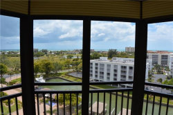 Photo of 4263 Bay Beach LN, Unit 914, Fort Myers Beach, FL 33931 (MLS # 219032384)