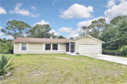 Photo of 1108 Willard AVE, Lehigh Acres, FL 33972 (MLS # 219032618)