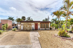 Photo of 214 Virginia AVE, Fort Myers Beach, FL 33931 (MLS # 219032788)