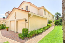 Photo of 16113 Mount Abbey WAY, Unit 102, Fort Myers, FL 33908 (MLS # 219032827)
