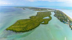 Photo of Captiva, FL 33924 (MLS # 219033475)