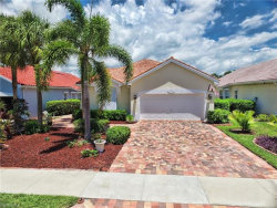 Photo of 336 Pindo Palm DR, Naples, FL 34104 (MLS # 219033815)