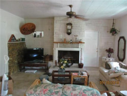 Photo of 17181 Cypress Creek DR, North Fort Myers, FL 33917 (MLS # 219033853)