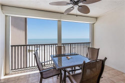 Photo of 2580 Estero BLVD, Unit 403, Fort Myers Beach, FL 33931 (MLS # 219034072)