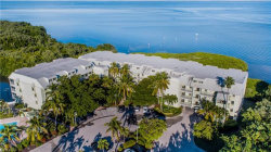 Photo of Captiva, FL 33924 (MLS # 219034359)